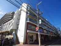 【中古マンション】夙川7番街ストークマンション