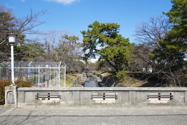 【マンション】香櫨園第2コーポラス