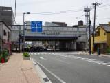 JRさくら夙川駅まで徒歩7分