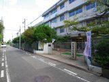 浜脇中学校徒歩14分