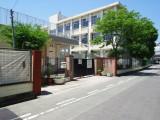 水堂小学校