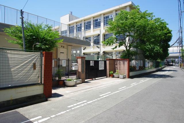 【新築一戸建】尼崎市水堂町2丁目  堂々完成!!