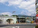 阪急「王子公園」駅 徒歩15分
