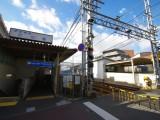 阪神打出駅徒歩10分