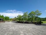 はじかみ池公園