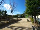 剣谷第一公園1