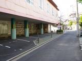 廣田幼稚園