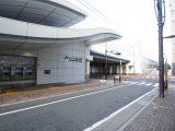 JR「さくら夙川」駅徒歩12分