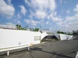 平成28年開業JR「まや」駅まで徒歩4分