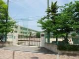 安井小学校徒歩7分